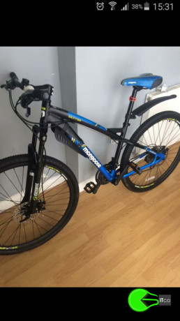 lost-bike-from-stanley-road-bootle-big-0