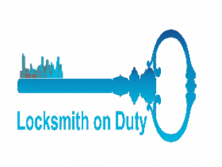 Locksmith On Duty LLC